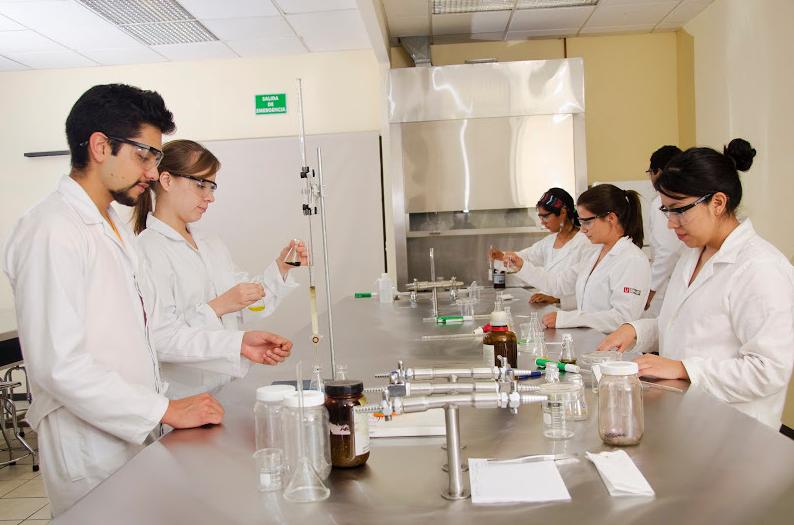 biotecnoambiental