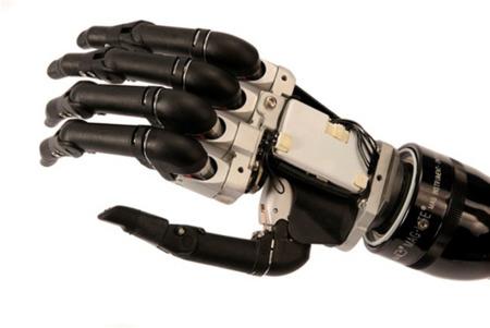 ingenieria_bionica
