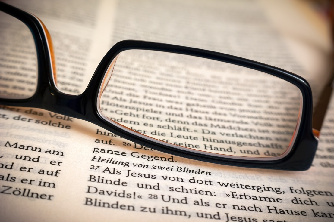 bible-1101740_1920
