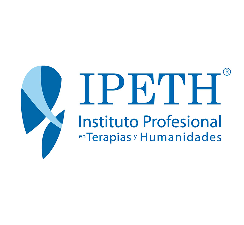 Instituto Profesional en Terapias yHumanidades.