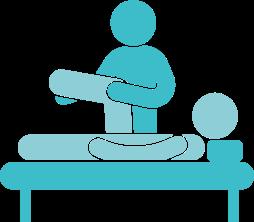 Logo-Fisioterapia-Slider