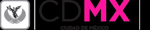 Logo_CDMX