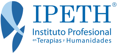 logo_ipeth