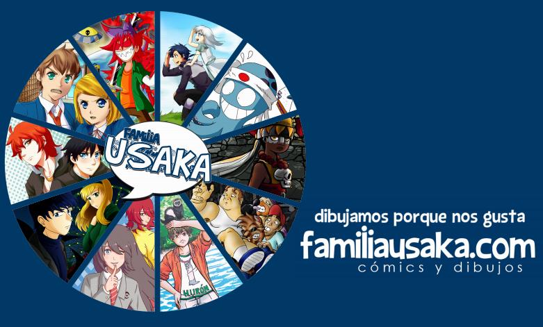 Crean empresa independiente de cómics enPuebla