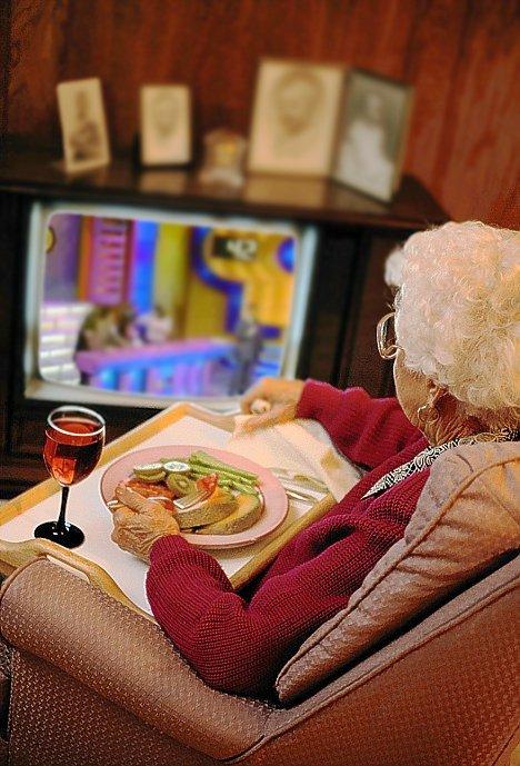 Cosas-que-había-en-casa-de-la-abuela-10