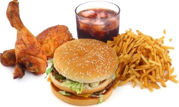 20150820113857_alimentos_poco_saludables_1