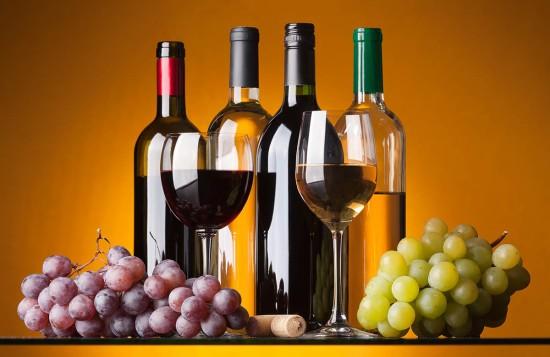 889549059-vinhos