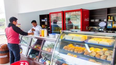 Cafeteria-Derecho