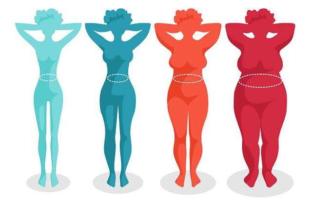 consecuencias-del-aumento-de-peso