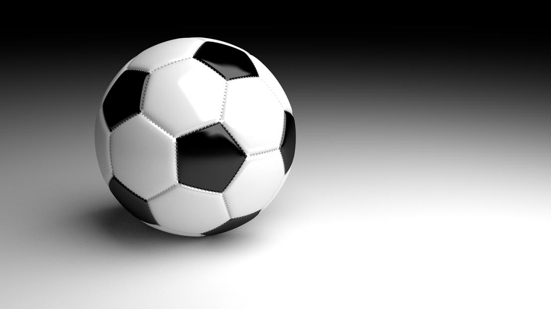 El negocio del fútbol ante la corrupción intrínseca delmexicano