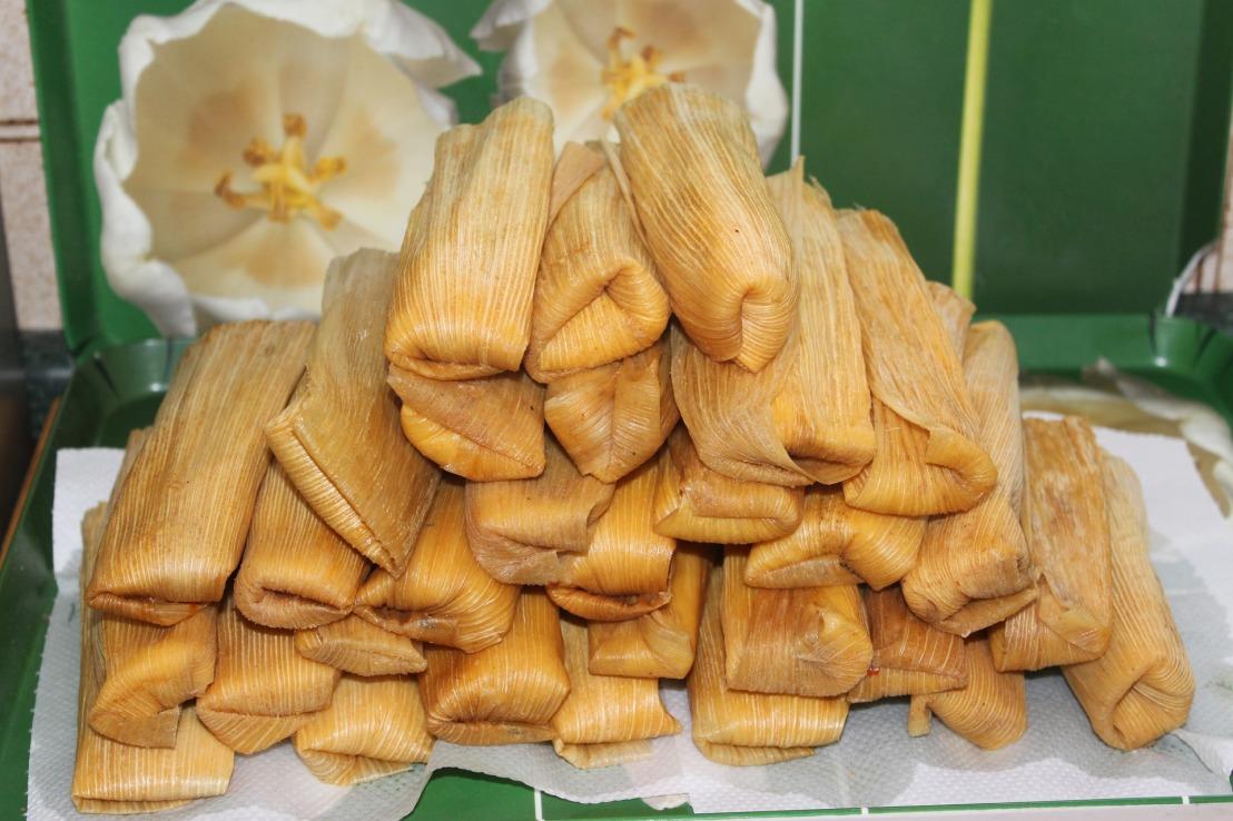 tamales-1990080_1920