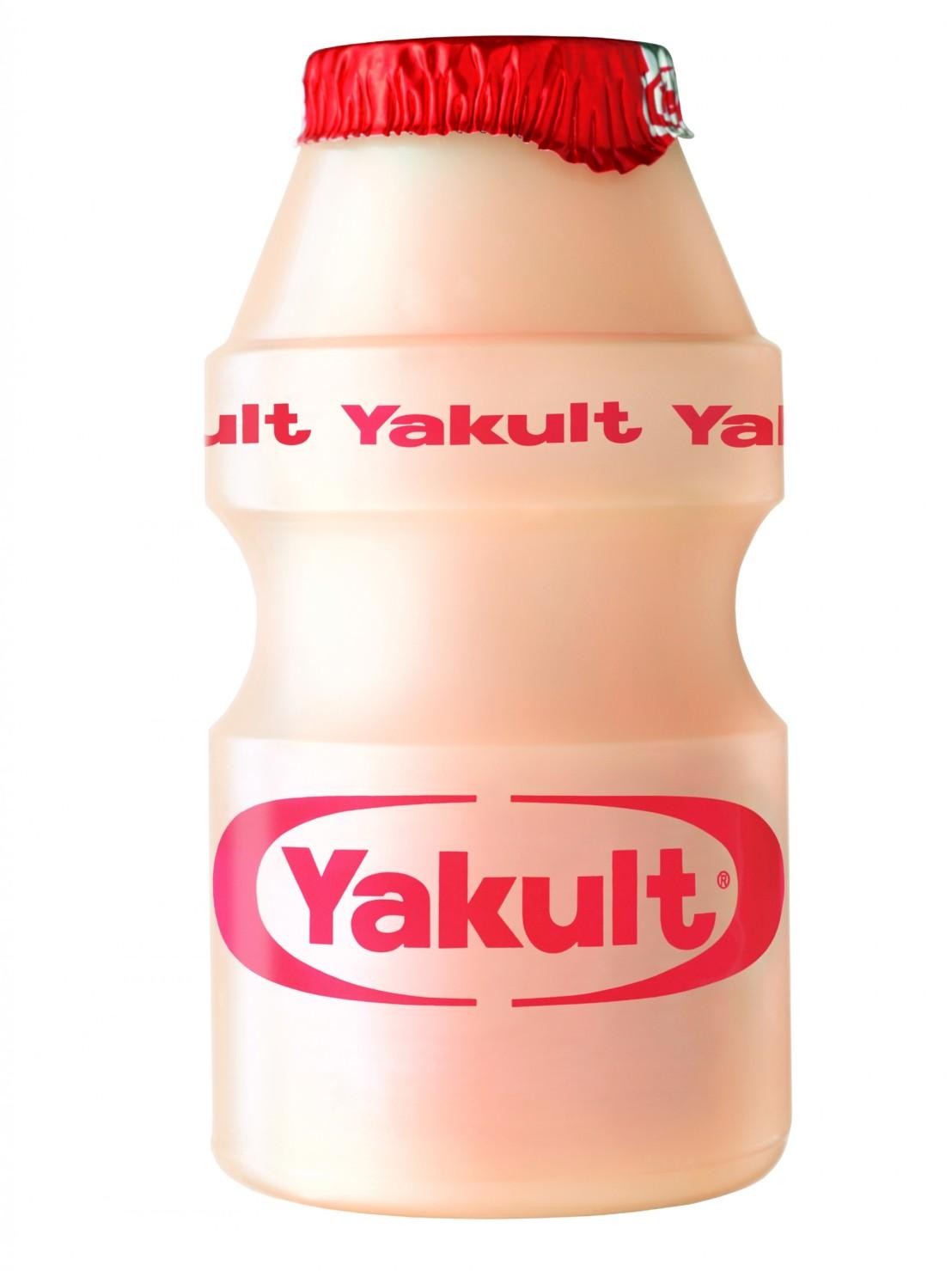 yakult_1